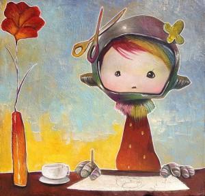 http://thinkspacegallery.com/2012/03b/show/photo-1.jpg