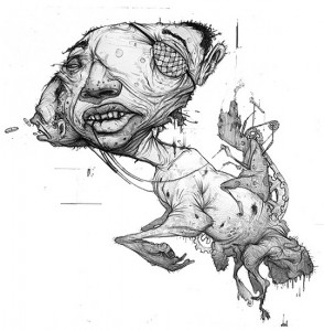 http://thinkspacegallery.com/2008/project/alteration/show/pill-eater.jpg