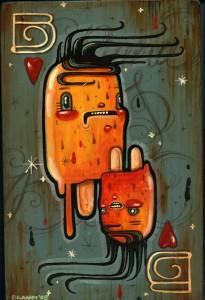 http://thinkspacegallery.com/2009/04/show/popsiclepunk-(Large).jpg