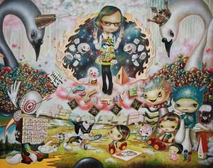 http://thinkspacegallery.com/2010/07/show/positive-E.no.04-hi-res.jpg