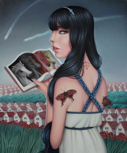 http://thinkspacegallery.com/2012/06/show/prophecy-catastrophe.jpg