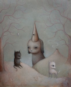 http://thinkspacegallery.com/2012/08/project/show/puppy_power.jpg