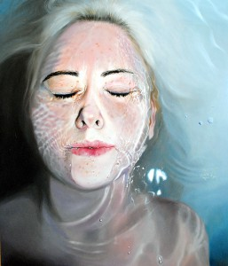 http://thinkspacegallery.com/2011/12/show/quiet.jpg