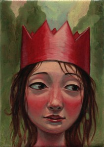 http://thinkspacegallery.com/project/tt07_jul-aug/show/red_crown.jpg