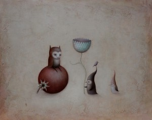 http://thinkspacegallery.com/2012/08/project/show/ritual.jpg