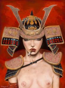 http://thinkspacegallery.com/2011/10/beyondeden/show/samurising.jpg