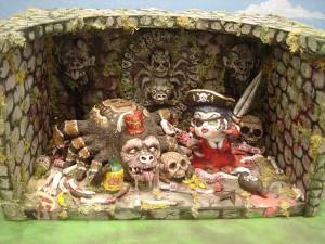 http://thinkspacegallery.com/2007/04/show/sculpture.jpg
