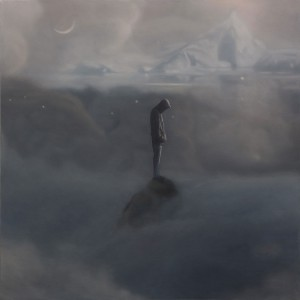 http://thinkspacegallery.com/2014/01/show/seamusconley_clouded.jpg