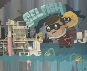 http://thinkspacegallery.com/2010/02/project/show/selfish.2.jpg