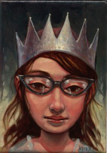 http://thinkspacegallery.com/project/tt07_jul-aug/show/silver_crown.jpg