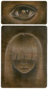 http://thinkspacegallery.com/2012/02/show/skeletoneye(wood)-5.5x11in.jpg