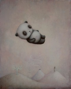 http://thinkspacegallery.com/2012/08/project/show/sleepyhead.jpg