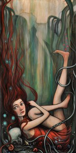 http://thinkspacegallery.com/2012/12/show/space-within.jpg