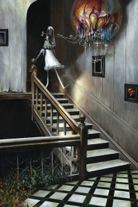 http://thinkspacegallery.com/2012/01/show/staircase.jpg