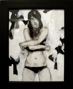 http://thinkspacegallery.com/project/phthalo/show/standing.jpg