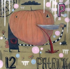 http://thinkspacegallery.com/2007/04/show/steen.patrick.jpg