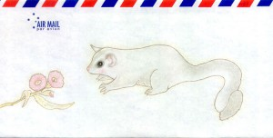 http://thinkspacegallery.com/project/letters/show/sugarglider.jpg