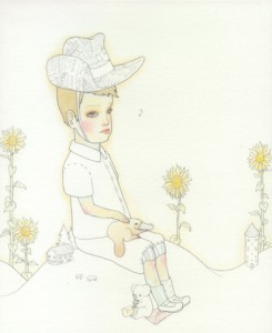 http://thinkspacegallery.com/avail/images/sunny.jpg
