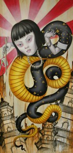 http://thinkspacegallery.com/project/golden/show/sushi-girl.jpg