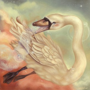 http://thinkspacegallery.com/2010/12/project2/show/swan_nebula_websize.jpg
