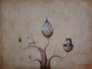 http://thinkspacegallery.com/2012/08/project/show/sweet_harmony.jpg
