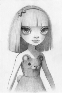 http://thinkspacegallery.com/2012/02/show/teddydress.jpg