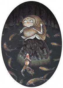 http://thinkspacegallery.com/2008/project/waterways/show/the-first-amphibian.jpg