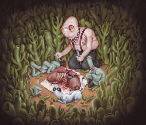http://thinkspacegallery.com/2010/05/show/the-sudden-picnic-in-the-succulent-grove.jpg