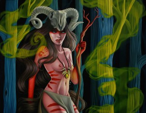 http://thinkspacegallery.com/2012/06/show/the-witchdoctors-spell.jpg