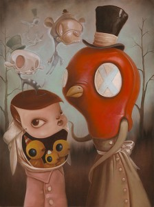 http://thinkspacegallery.com/2008/mergers/show/theInvisiblesNEW.jpg