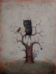 http://thinkspacegallery.com/2012/08/project/show/the_friendship.jpg