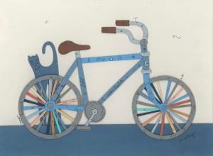 http://thinkspacegallery.com/2011/04/show/timothy_dream_bike_web.jpg