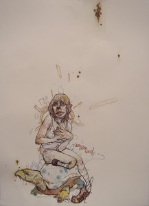 http://thinkspacegallery.com/2007/04/show/turtlegirl.jpg