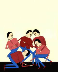 http://thinkspacegallery.com/2009/03/show/untitled-(five-men)-11x14.jpg