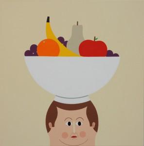 http://thinkspacegallery.com/2009/03/show/untitled-(fruit-bowl)-18x18.jpg