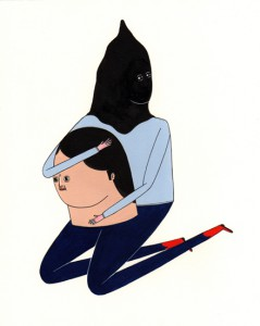 http://thinkspacegallery.com/2007/11/show//untitled-(man-in-a-mask)2-8.jpg