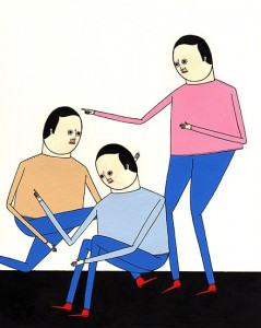 http://thinkspacegallery.com/2008/project/untitled/show/untitled-(three-guys)8x10.jpg