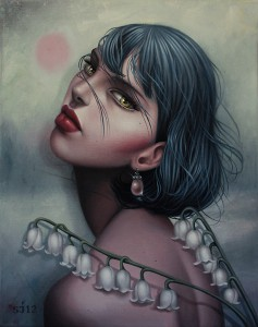 http://thinkspacegallery.com/2012/06/show/vallery-of-shadows.jpg