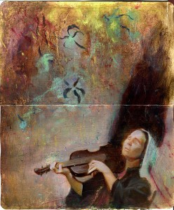 http://thinkspacegallery.com/2011/10/beyondeden/show/violin-II-Rod-Luff.jpg
