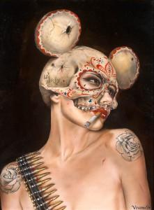 http://thinkspacegallery.com/2010/10/show/voodoochild.jpg