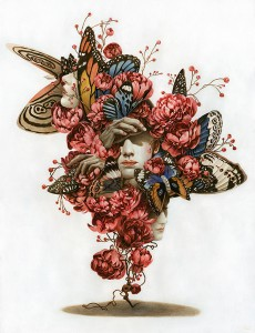 http://thinkspacegallery.com/2012/10/show/wandering_across_a_borrowed_belief.jpg
