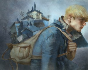 http://thinkspacegallery.com/2011/07/show/when-the-world-isnt-looking.jpg
