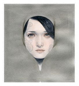 http://thinkspacegallery.com/2012/10/show/when_we_swallow_a_sterling_second.jpg