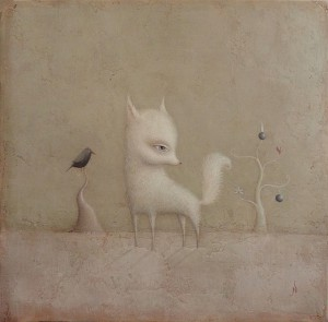 http://thinkspacegallery.com/2011/01/project/show/white_fox.jpg