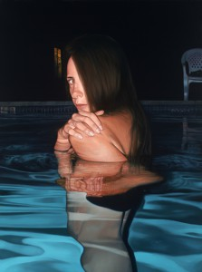 http://thinkspacegallery.com/2013/08/show/witness.jpg