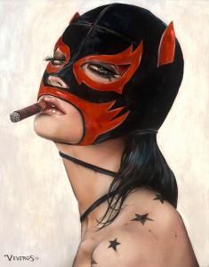 http://thinkspacegallery.com/2010/10/show/wrestleher.jpg