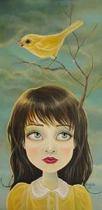 http://thinkspacegallery.com/2008/project/angkel/show/yellowbird.jpg