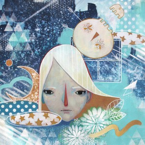 http://thinkspacegallery.com/2014/02/powwow/show/yoskayyamamoto_untitled.jpg