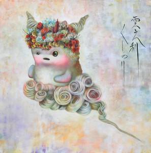 http://thinkspacegallery.com/2011/10/beyondeden/show/yosuke-kumonori-efiL.jpg