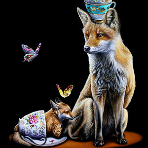 Worlds Collide (Main)